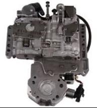 A518 Dodge Ram Dakota COMPLETE valve body 46re 47re 48re
