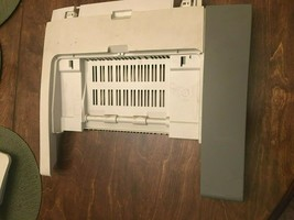 HP Color LaserJet CP4005/4700  Lower front cover from CP4005n printer RM... - $28.71