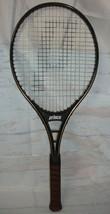 Prince Graphite Pro Series 110 Graphite Tennis Racquet 4 5/8 - $9.89