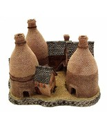 The Bottle Kilns The Midlands Collection - $137.19