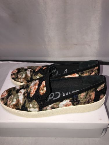 c2ab34fae70b3a ... Sam Edelman Women s Becker Fashion Sneaker