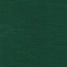Longaberger 2002 Santas Helper Basket  Ivy Green Fabric Drop In Style Liner Only - $7.87