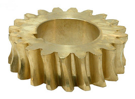 Worm Gear For MTD Part Number 717-1425 917-1425 Fits Model 800 900 Snowblowers - $56.38