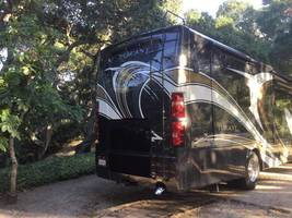2017 Thor Tuscany XTE 36MQ For Sale In Salinas, CA 93908 image 2