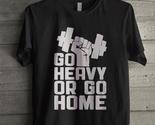 Go heavy or go home thumb155 crop