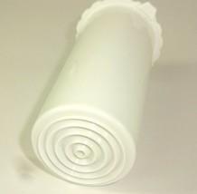 Cuisinart DLC-10S 7C Food Processor Replacement Part / Piece - White Push Rod - $14.14