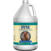 Pet Ag Vanilla Dyne High Calorie Supplement For Dogs Gallon 020279205265 - $83.32