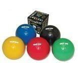 Cando wate ball plyometric lg thumb155 crop