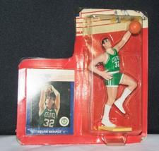 KEVIN McHALE Celtics * Hasbro STARTING LINEUP Sport Stars Basketball Fig... - $3.91