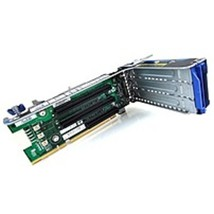HP 777281-001 3-Slot PCIe Riser Card for ProLiant DL380 Gen9 Server - $53.66