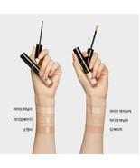 Hera Black Concealer Dot Cover 5g Densely Blended Blemish Cover K-Beauty  - $40.05