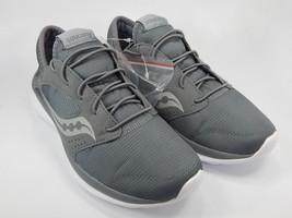 Saucony Kineta Relay Nylon Women's Running Shoes Size US 7 M (B) EU 38 S15244-49