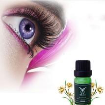 New Eyelash Enhancer Eyelash Serum Eyelash Growth Serum Treatment Natura... - $5.70