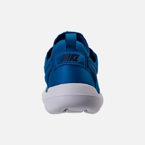 3f4373c478f4 Men s Nike Roshe Two Se Casual Shoes