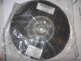 "Masonary Grinding Wheel 7"" x 1/4"" x  5/8-11, TY27 Max RPM 8600 - $19.99"