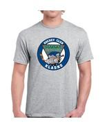 01371 hockey extraliga ledniho hokeje elh czech hc rabat kladno t shirt01 thumbtall