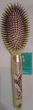 Dapper+Dainty Vent Brush #80031--BRAND NEW-FREE Upgrade To 1st Class Shipping - $14.89