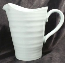 Sophie Conran for Portmerion 2pint Pitcher in Celadon - $19.79