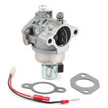 Carburetor For Husqvarna LT154 LT1597 LT152 Lawn Tractor  - $43.79