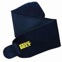 Sweat Belt Premium Waist Trimmer - $16.99