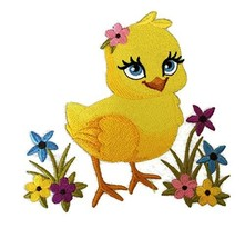 Nature Weaved in Threads, Amazing Baby Animal Kingdom [ Sweet Spring Chick ][Cus - $17.82