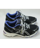 ASICS Gel Equation 5 Running Shoes Women's Size 6.5 US Excellent Plus Co... - $56.77
