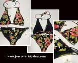 Volcom swimsuit web collage thumb155 crop