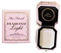Too Faced Diamond Light Multi-Use Diamond Fire Highlighter Nib - $24.00