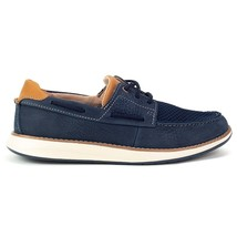 Clarks Shoes UN Pilot Lace, 261409577 - $144.00