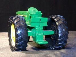 Ertl Vintage John Deere 620 NF Tractor 3142 AA20-JD2080 Vintage image 3