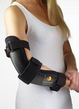 Corflex XR Elbow Splint-M/L - $65.82