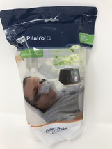 Pilairo Q Nasal Pillows Mask for CPAP 400421 Complete - $68.00
