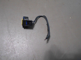 14-16 Chevy Chevrolet Malibu RH Passengers Side Headlight Inner Bulb Soc... - $9.99
