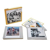 Active Minds Holiday Reminiscence Card Album | Specialist Alzheimer's/De... - $18.14