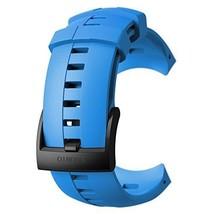 Suunto Spartan Sport Wrist HR Replacement Band Blue GPS Running Watches ... - $86.75