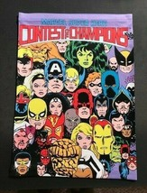 Marvel Champions Face Covering neck gaiter buff sun protection quick dry UPF+50 image 2