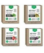 DeBa Bio Vital Hydrating Regenerating Face & Neck Cream Anti-Age Firms S... - $12.87
