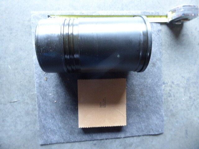 Genuine Cummins 3803219 Cylinder Linner
