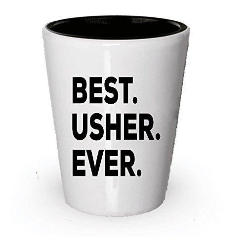 Wedding Gifts For Ushers And Best Man: Usher Gifts For Kids