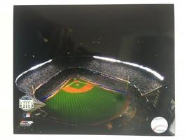 Last Game Old Yankee Stadium Glossy Photo 8 X 10 Derek Jeter 1923-2008 DM1 - $5.99