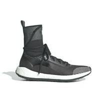 Adidas x Stella McCartney Women PulseBoost HD Size 9.5 Running Shoes EG1... - $109.95
