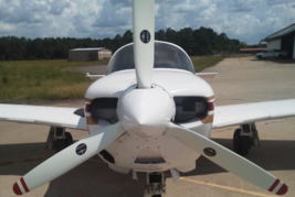 1990 Mooney M20M TLS For Sale In Beaumont, TX 77726 image 3
