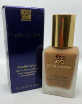 Estee Lauder DOUBLE WEAR STAY IN PLACE MAKEUP 5N2 AMBER HONEY 1oz A9  - $39.99