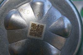 12-14 Mazda6 Mazda3 Mazda 3 6 Cx-5 2.0L Mechanical High Pressure Fuel Pump HPFP image 8