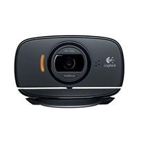 Logitech C525 USB HD Webcam - $140.99