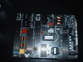 RCA ER9596B Power Supply Board  AE0050464 DateCode 2019.10.12 - $129.00