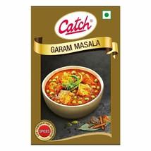 Catch Garam Masala, Carton, 100g - $11.71