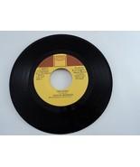 Stevie Wonder - He's Misstra Know-It-All / Sir Duke On Tamla EX - $7.38