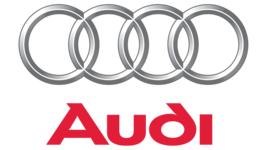LOWER RADIATOR COOLANT HOSE for AUDI A4/QUATTRO 8E0121055 GENUINE OEM USED - $31.63
