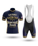U.S. Navy Submarine Force Novelty Cycling Kit - $29.00+